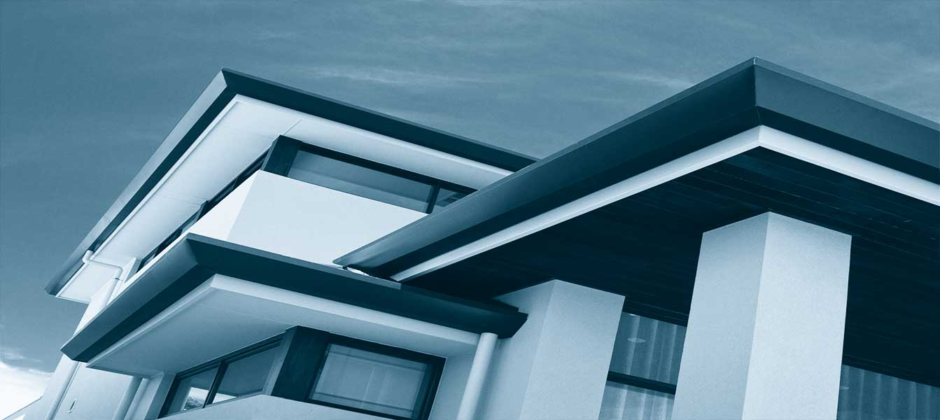 Pressure cleaning gold coast, house washing, gutter cleaning GOLD COAST, Jet It Clean